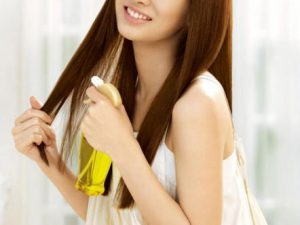 Phương pháp chăm sóc tóc cho thời tiết giao mùa