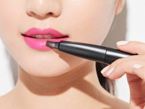 Cách giữ son môi lâu phai bạn nên biết