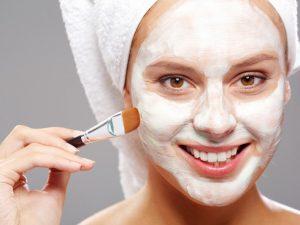 Mặt nạ chống lão hóa da giúp bạn có làn da tươi trẻ