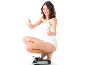 Các loại hạt dinh dưỡng giúp bạn giảm cân