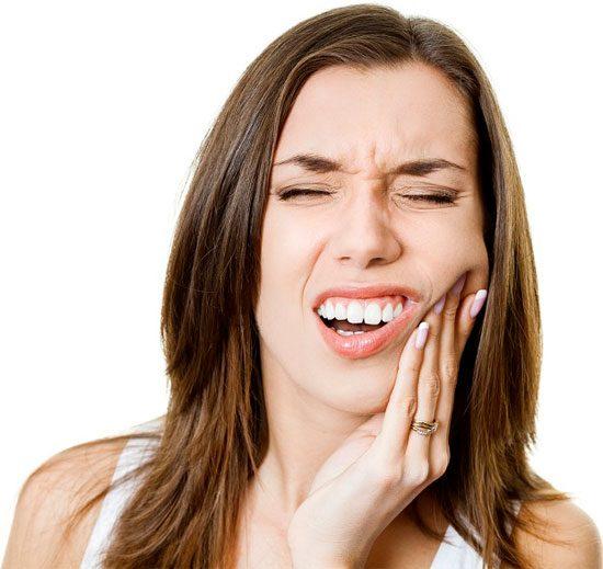 Nguyên nhân khiến bạn bị đau nhức răng
