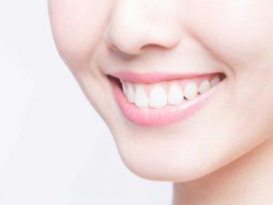 Để có hàm răng khỏe đẹp và nụ cười tươi tắn bạn phải làm gì?