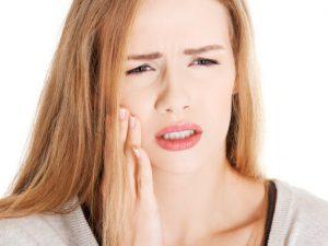 Răng ê buốt nguyên nhân và cách điều trị