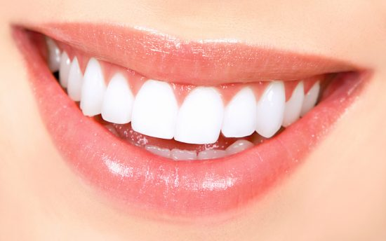 Bí quyết để giữ hàm răng khỏe đẹp