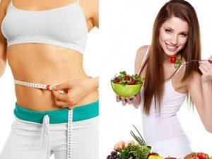 Thực phẩm nên ăn vào buổi tối để vừa giảm cân vừa đẹp da