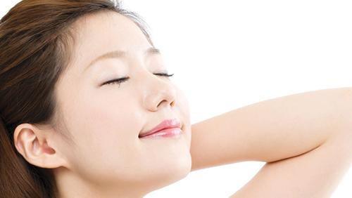 Thực phẩm giúp bảo vệ da từ bên trong